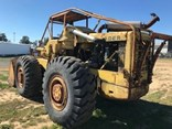 Loaders For Sale from $5,000 to $10,000
