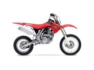 Honda CRF150R RB