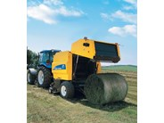 New Holland_BR6090 Grass.jpg