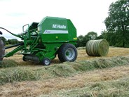 Round Hay Baler_McHale_F550 The professional choice .jpg