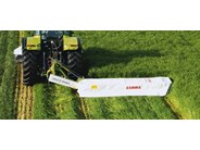 Mower Conditioner_Claas Disco_2650 RC.jpg