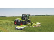 Mower Conditioner_Claas Disco 9300 C.jpg