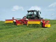 Mower_Pottinger_Novacat X8.jpg