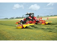 Mower_Pottinger_Novacat V10 Steyr.jpg