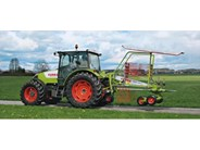 Rotary Rake Single_Claas_Liner 470T.jpg