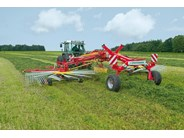 Rotary Rake Twin_Pottinger_972c.jpg