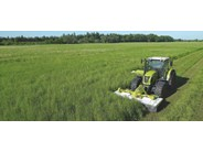Mower Conditioner_Claas Disco_Front_3100 FC.jpg
