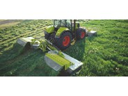 Mower Conditioner_Claas Disco 8550.jpg