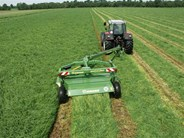 Mower Conditioner_Krone_EasyCut_32.JPG