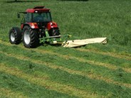Mower Conditioner_Krone_EasyCut 280 .JPG
