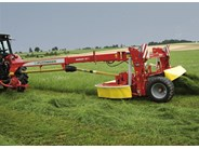 Mower Conditioner_Pottinger_Novacat 3507trailed.jpg