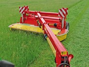 Mower Conditioner_Pottinger_Novacat 3507trailed collector.jpg