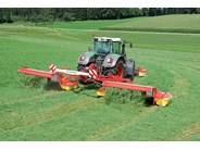 Mower Conditioner_Pottinger_Novacat V10.jpg
