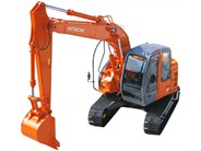ZAXIS135US