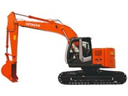 ZAXIS225US