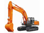 HITACHI_ZAXIS330_Page_02_Image_0001.jpg