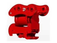 Doherty Rotary Tilt Quick Hitch.jpg