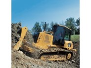 Caterpillar D65-XL Dozer