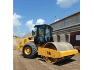 Caterpillar CS68B