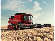 Case IH Axial-Flow 7230