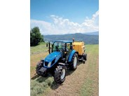 New Holland T4.55 PS 4C