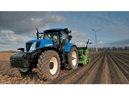 New Holland T7.185 RC
