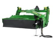 JD 630 Mower Conditioner.jpg