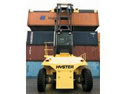 Hyster H40.00XM-16CH
