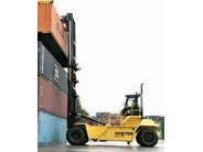 Hyster H44.00XM-16CH