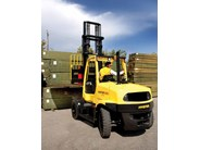 Hyster H135FT Fortis