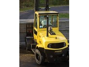 Hyster H170FT