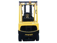 Hyster H2.5CT