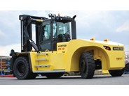 Hyster H25XM-12