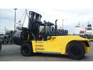 Hyster H30XM-12