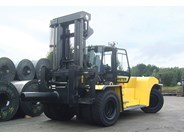 Hyster H30XMS-9