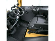 Hyster H4.5FTS5