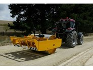 Broons Hire BH-1800 SD