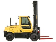 Hyster H8.0FT6