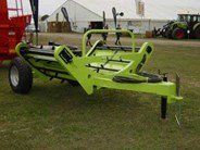 ICS Farm Machinery Stephens 660 Series