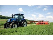 New Holland H7330