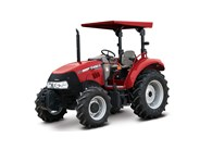 Case IH Farmall JX75