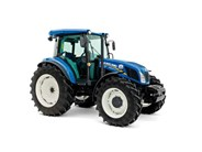 New Holland TD 5 Series