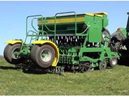 Aitchison Seedking Professional-SKA2122