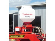 StocksAg Turbo Jet