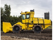 Bomag BC672RB-2