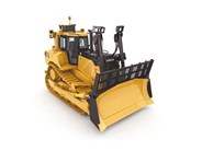 Caterpillar D7R Series 2 WH