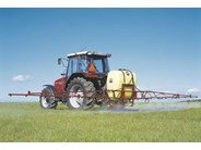 Hardi NK Sprayer