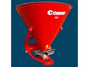 Cosmo P Series Spinner Spreader