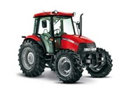 Case IH Farmall JX80 2R