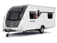 Swift Sterling Eccles Sport